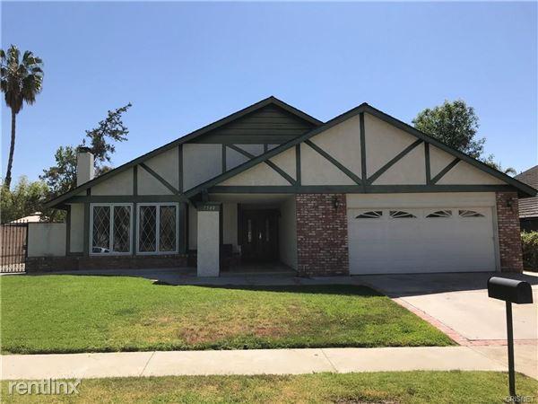 7540 Melba Ave, West Hills, CA