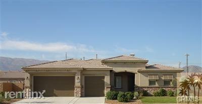 57775 Residenza Ct, La Quinta, CA