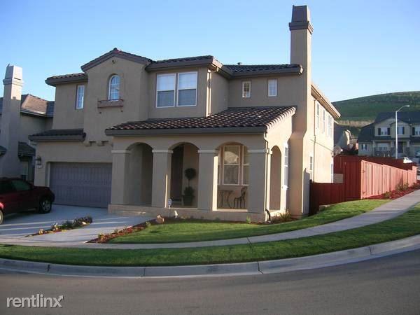 35216 Noel Pl, Fremont, CA
