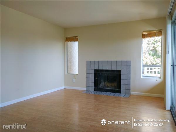 677 Dartmore Ln, Hayward, CA