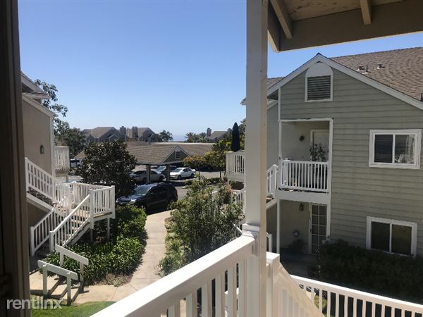 34038 Selva Rd 119, Dana Point, CA