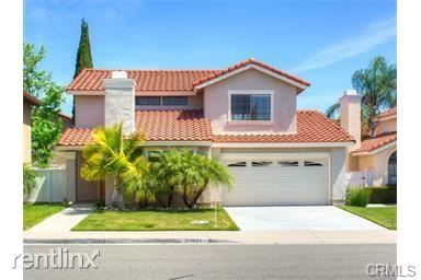 26021 Galway Dr, Lake Forest, CA