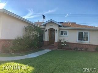 3221 W Carson St, Torrance, CA