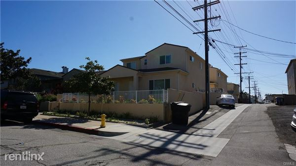 1215 Portola Ave, Torrance, CA