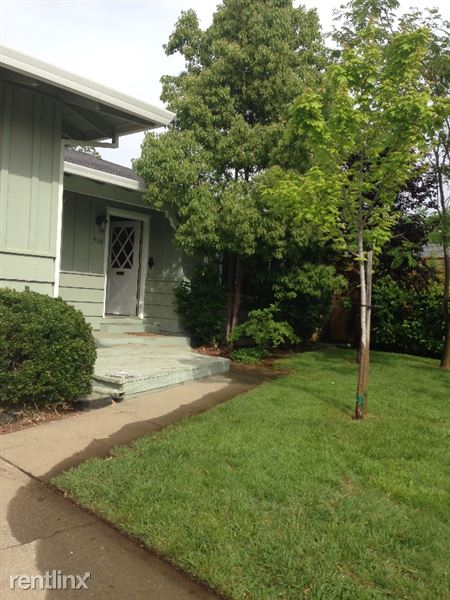 418 Juniper St.,, Chico, CA