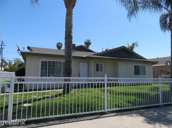 2422 Chanslor Street 1, Pomona, CA