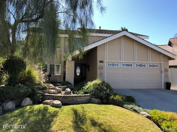 22192 Clean Brk, Lake Forest, CA