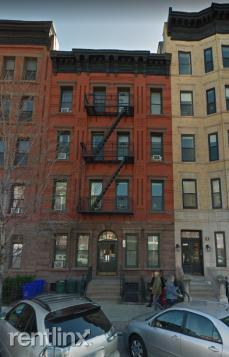817 Washington St 16, Hoboken, NJ