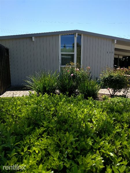 950 Van Auken Circle, Palo Alto, CA