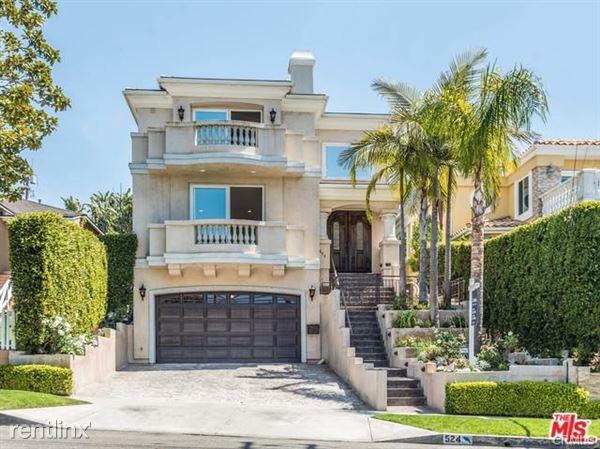 524 S Francisca Ave, Redondo Beach, CA
