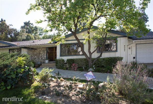 5057 Shirley Ave, Tarzana, CA