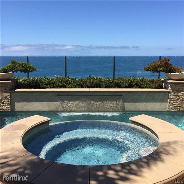 33 Atlantis Cv, Newport Coast, CA