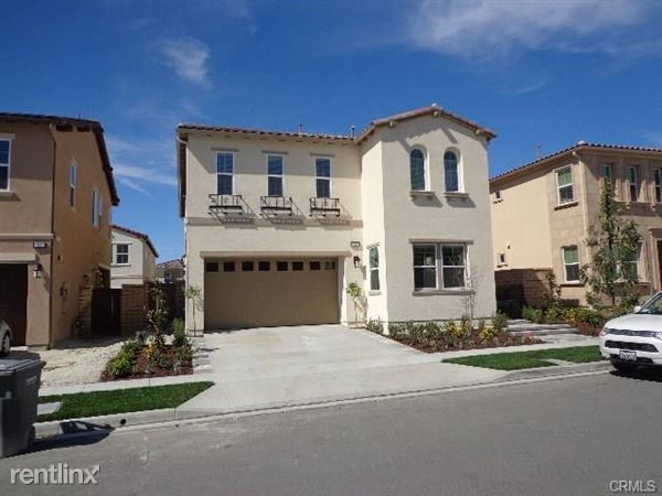 25 Forster, Lake Forest, CA
