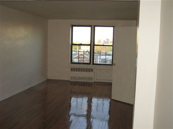 3 bedroom apartment in ditmas park east 21 and ditmas avenue brooklyn see pics avail for 3 bedroom apartments brooklyn