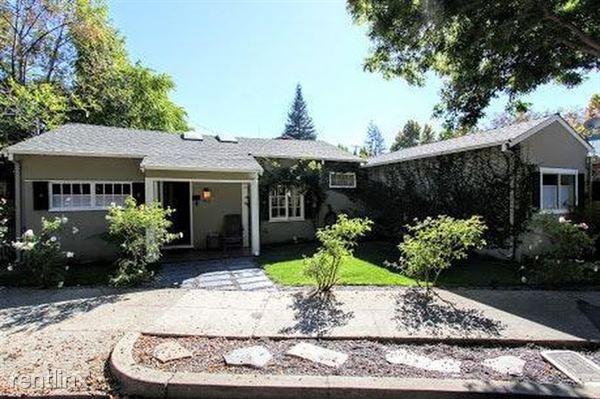 612 Palo Alto Ave, Palo Alto, CA