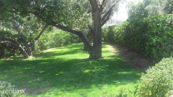 2023 Rancho Canada Pl, La Canada Flintridge, CA