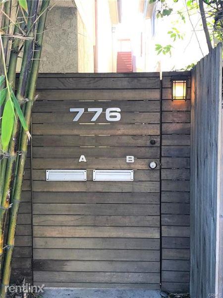 776 Manhattan Beach Blvd # B, Manhattan Beach, CA