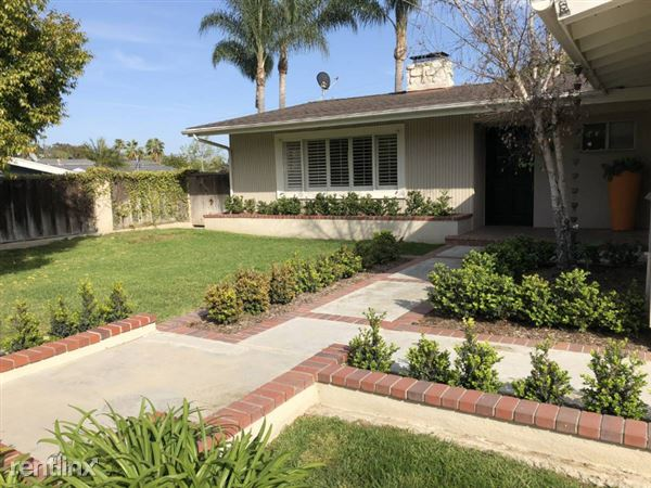 2308 Redlands Dr., Newport Beach, CA