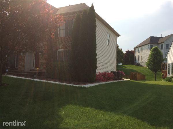 13919 Bromfield Road, Germantown, MD
