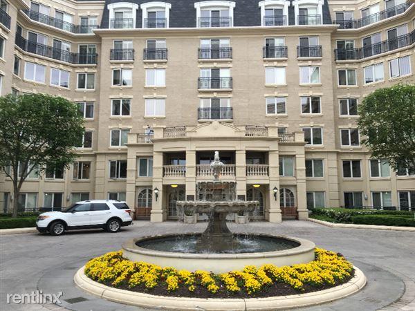 5 Park Place 424, Annapolis, MD