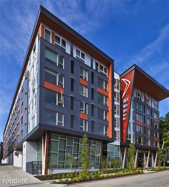 315 1st Ave N, Seattle, WA