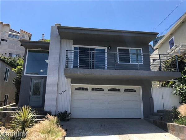 25146 Manzanita Dr, Dana Point, CA