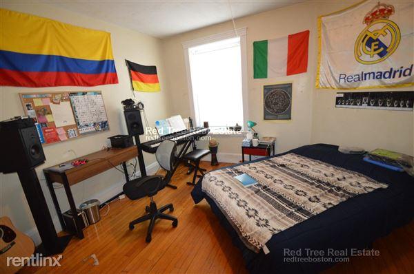 90 Cypress St, Brookline, MA