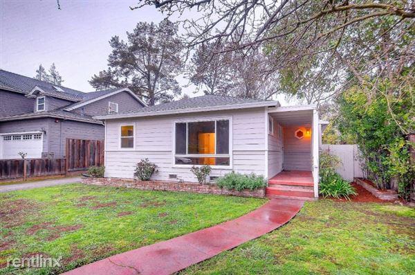 1950 Palo Alto way, Menlo Park, CA