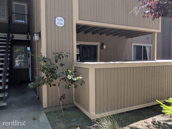 37284 Spruce Terrace, Fremont, CA