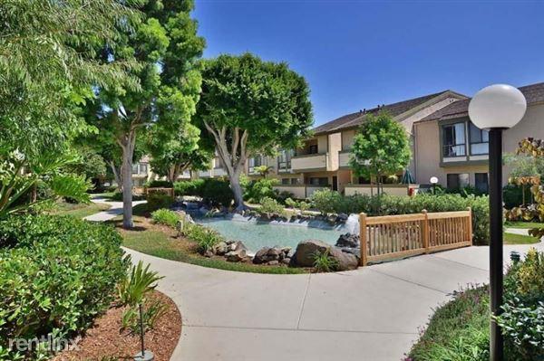 9149 Village Glen Drive, San Diego, CA