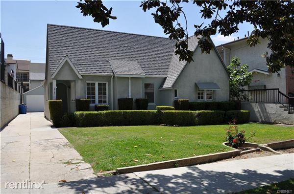 614 E Magnolia Blvd, Burbank, CA