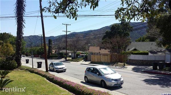 4036 Rosemont Ave, Montrose, CA
