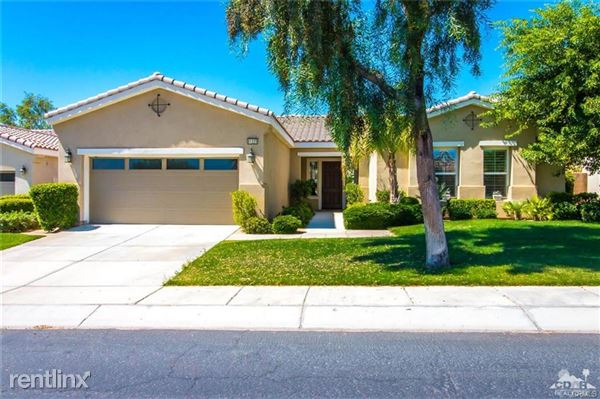 81225 Red Rock Rd, La Quinta, CA
