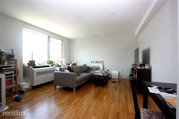 482 Franklin Ave #3G, Brooklyn, NY