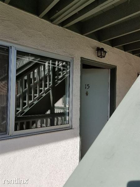 206 Caledonia Street 15, Sausalito, CA