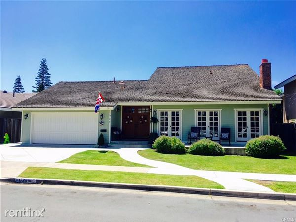 1729 Port Margate Pl, Newport Beach, CA