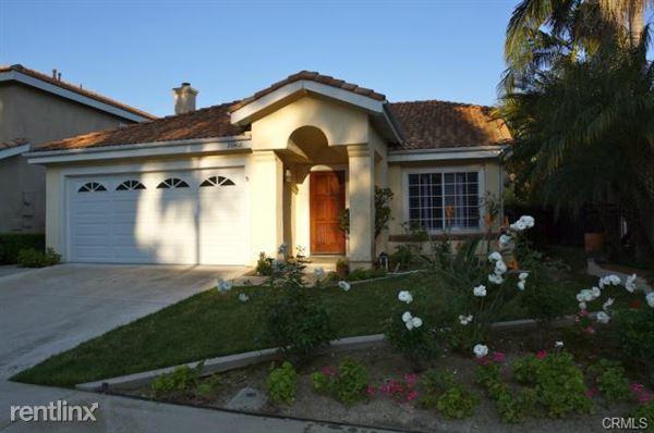 28442 Rancho Cristiano, Laguna Niguel, CA