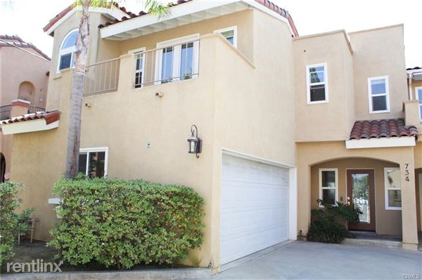 734 Tustin Ave # 5, Newport Beach, CA