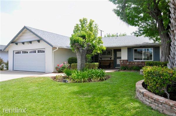6900 Gross Ave, West Hills, CA