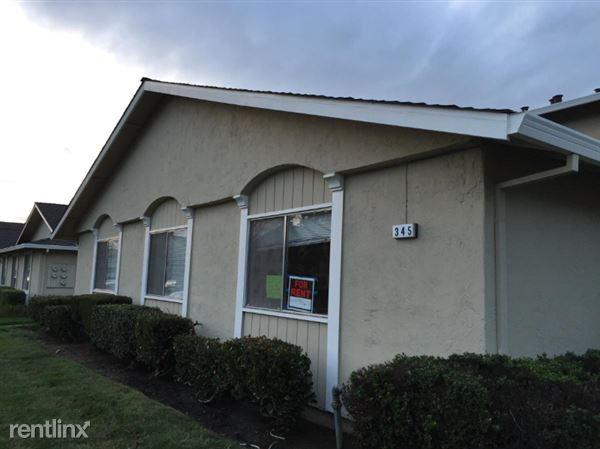 345 Junipero Drive 1, Milpitas, CA