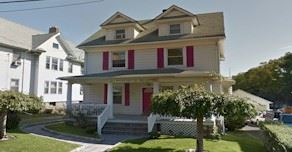 34 Clarks Hill Avenue, Stamford, CT