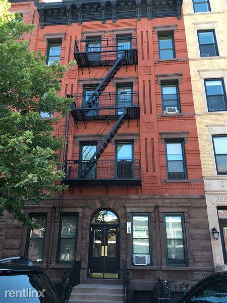 817 Washington St 1, Hoboken, NJ