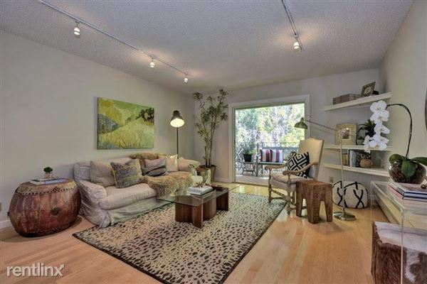 4096 17th St Apt 309, San Francisco, CA