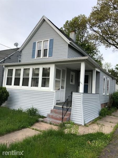 341 Peck Ave, West Haven, CT