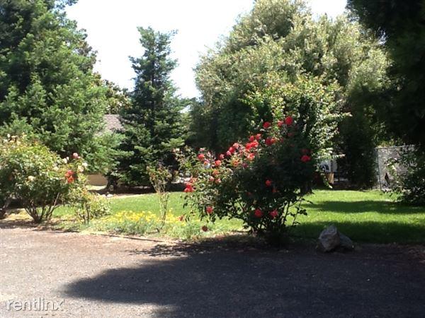 1810 # B Claton Way House, Concord, CA