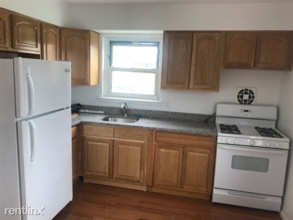 Berkshire, Paterson, NJ