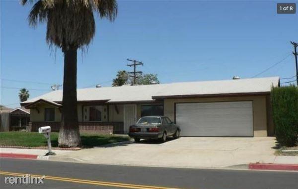 24528 Hemlock Ave, Moreno Valley, CA