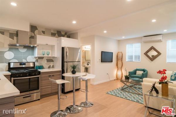 22 19th Ave Apt 5, Venice, CA