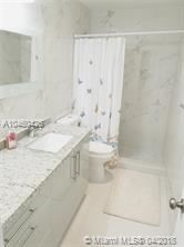 401 Golden Isles Dr Apt 1108, Hallandale Beach, FL