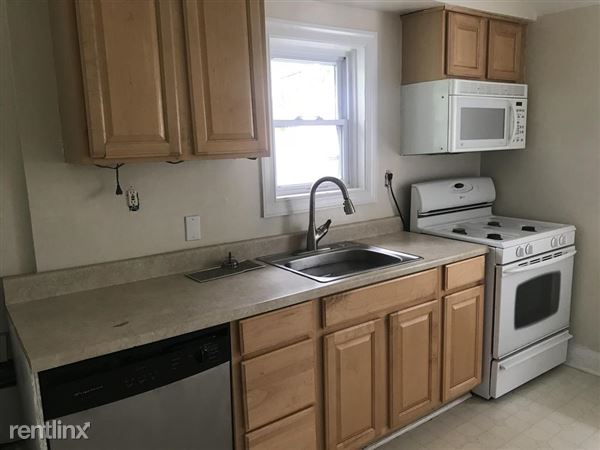 3307 Frisby St Apt 2, Baltimore, MD